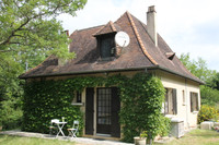 French property, houses and homes for sale inBerbiguièresDordogne Aquitaine