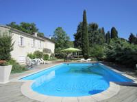 maison à vendre à Verzeille, Aude, Languedoc_Roussillon, avec Leggett Immobilier