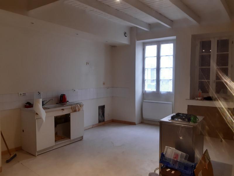 French property for sale in Lauzerte, Tarn et Garonne - €100,100 - photo 4