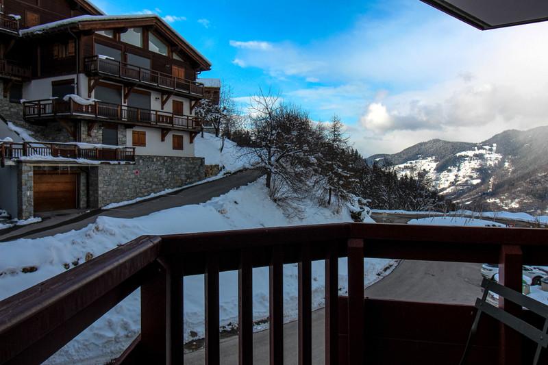 Appartement à vendre à La Perrière, Savoie - 172 700 € - photo 5