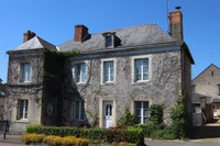French property, houses and homes for sale inDurtalMaine-et-Loire Pays_de_la_Loire