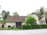 maison à vendre à La Porcherie, Haute-Vienne, Limousin, avec Leggett Immobilier