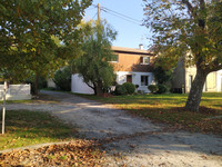 French property, houses and homes for sale in Saint-Loubès Gironde Aquitaine