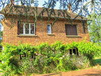 maison à vendre à Romorantin-Lanthenay, Loir-et-Cher, Centre, avec Leggett Immobilier