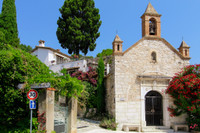 French property, houses and homes for sale inSaint-Paul-de-VenceAlpes_Maritimes Provence_Cote_d_Azur