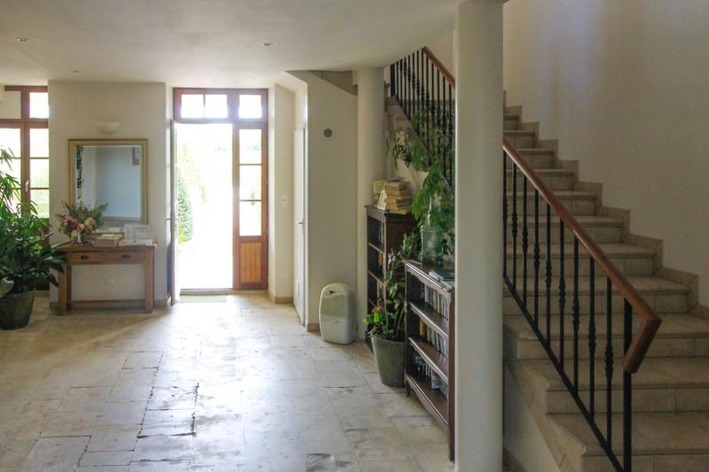 French property for sale in Vouvant, Vendée - €214,000 - photo 10