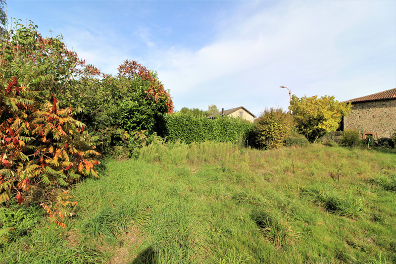 French property for sale in Videix, Haute Vienne - €34,100 - photo 4