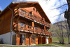 French real estate, houses and homes for sale in Saint-Sorlin-d'Arves, , Maurienne Vanoise