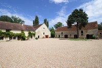 houses and homes for sale inLigueilIndre-et-Loire Centre