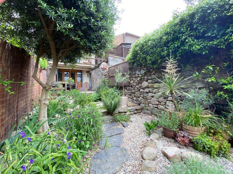 French property for sale in Prades, Pyrénées-Orientales - €240,000 - photo 2