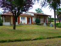 French property, houses and homes for sale inTouvéracCharente Poitou_Charentes
