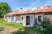 French property, houses and homes for sale in Cerisy-la-Forêt Manche Normandy