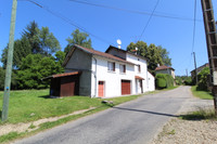 French property, houses and homes for sale in Saint-Julien-le-Petit Haute-Vienne Limousin
