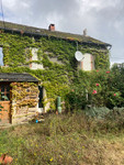 latest addition in Saint-Jean-de-Marcel Tarn