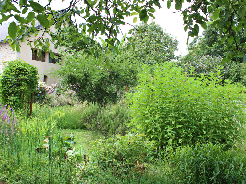 French property for sale in Arudy, Pyrenees Atlantiques - €594,978 - photo 2