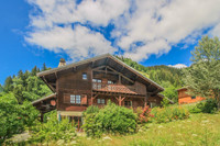 French ski chalets, properties in Les Contamines-Montjoie, Les Contamines, Domaine Evasion Mont Blanc
