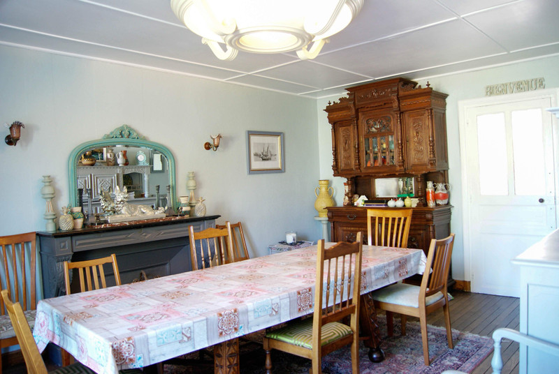 French property for sale in L'Absie, Deux-Sèvres - €172,799 - photo 3