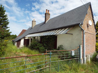 French property, houses and homes for sale inBeaubec-la-RosièreSeine-Maritime Higher_Normandy