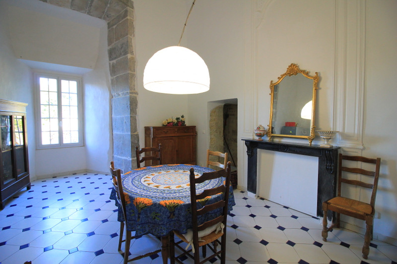 French property for sale in Canet, Aude - €472,000 - photo 5