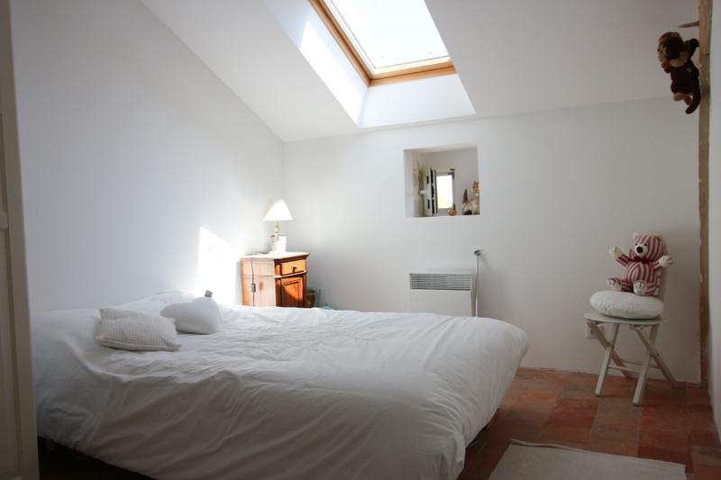 French property for sale in La Tour-Saint-Gelin, Indre-et-Loire - €236,250 - photo 8