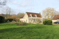 French property, houses and homes for sale inBOISSY MAUGISOrne Normandy