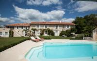 maison à vendre à Lusignac, Dordogne, Aquitaine, avec Leggett Immobilier