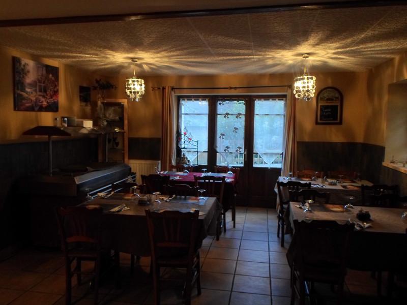Commerce à vendre à Saint-Julien-le-Petit, Haute-Vienne - 50 000 € - photo 7