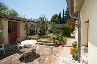 houses and homes for sale inL'Isle-JourdainVienne Poitou_Charentes