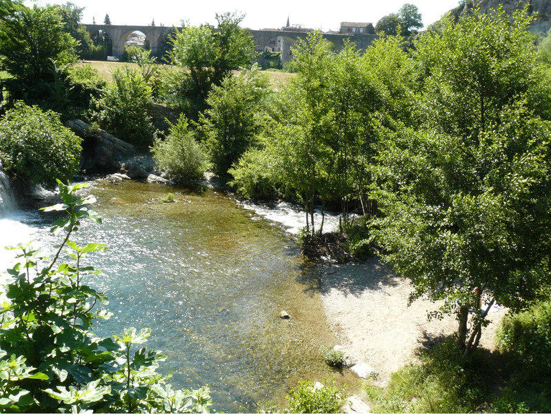 French property for sale in Saint-Hippolyte-du-Fort, Gard - €290,000 - photo 10