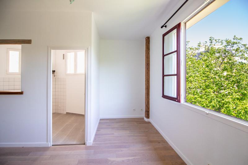 Appartement 2 pièces à vendre à Paris 11e Arrondissement (75011) -  Paris