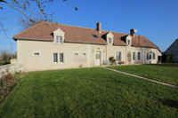 French property, houses and homes for sale inVeuilIndre Centre