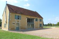 maison à vendre à Belforêt-en-Perche, Orne, Basse_Normandie, avec Leggett Immobilier