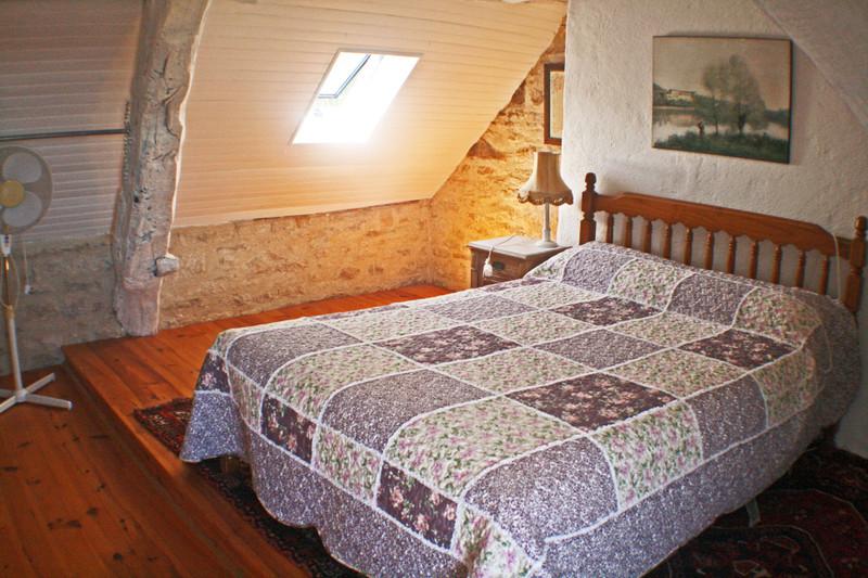 French property for sale in Saint-Projet, Tarn-et-Garonne - €269,000 - photo 9