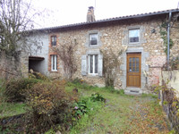French property, houses and homes for sale inDrouxHaute-Vienne Limousin