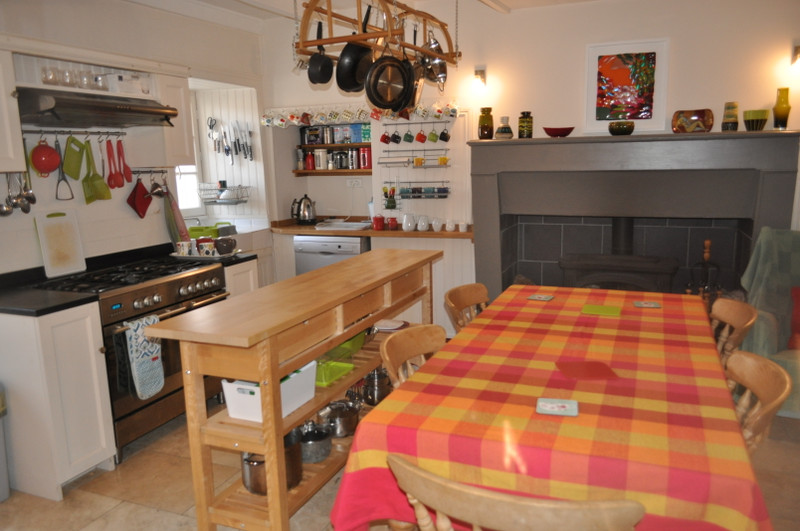 French property for sale in Monsec, Dordogne - €339,200 - photo 3
