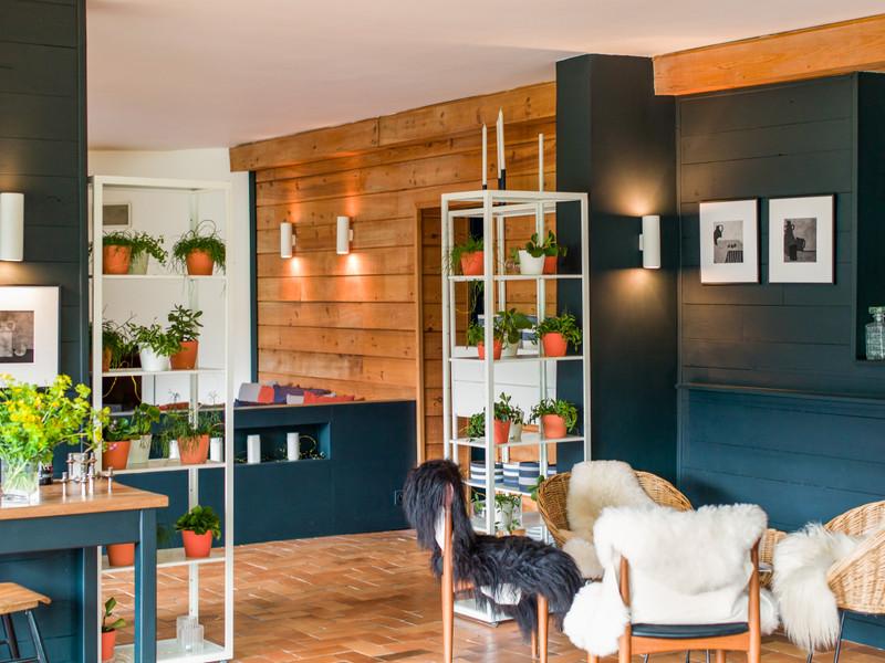 Maison à vendre à Les Orres, Hautes-Alpes - 990 000 € - photo 10