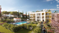 French property, houses and homes for sale inJUAN LES PINSAlpes-Maritimes Provence_Cote_d_Azur