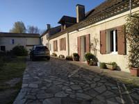 latest addition in Saint-Martial-d'Artenset Dordogne