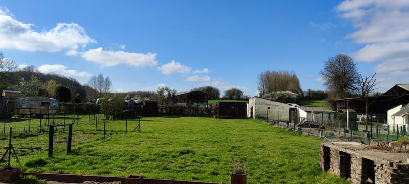 Maison à vendre à Blangy-sur-Ternoise, Pas-de-Calais - 137 258 € - photo 9