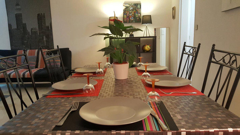French property for sale in Nice, Alpes-Maritimes - €263,500 - photo 6
