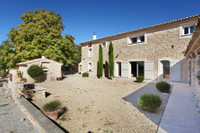 French property, houses and homes for sale in Puimoisson Alpes-de-Hautes-Provence Provence_Cote_d_Azur