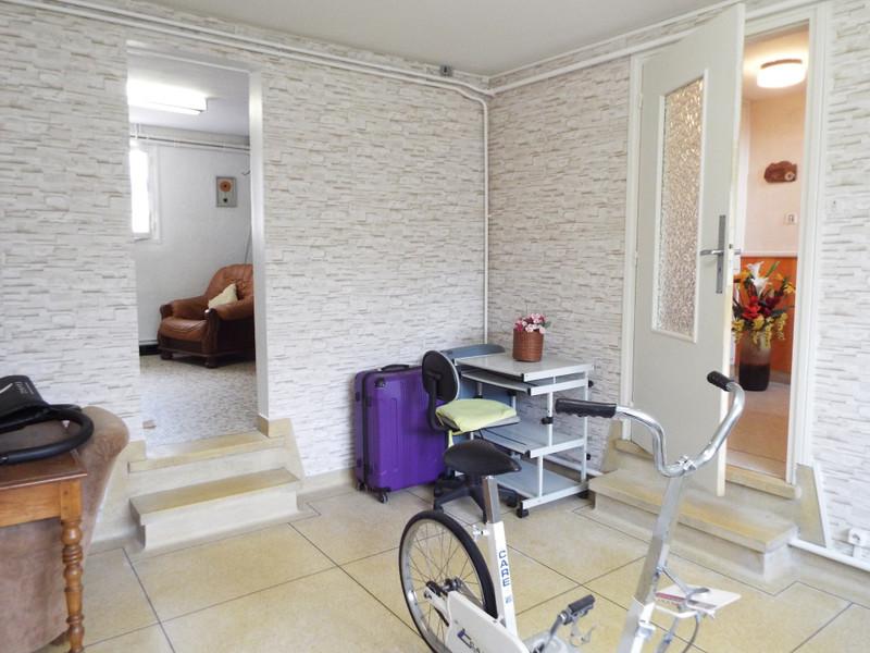 Maison à vendre à Le Portel, Pas-de-Calais - 229 490 € - photo 7
