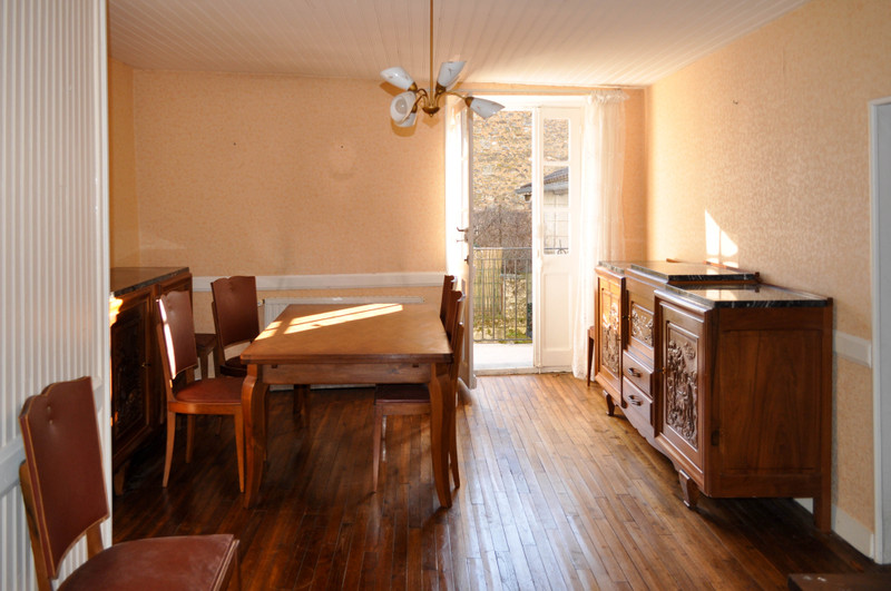 French property for sale in Champagnac-de-Belair, Dordogne - €49,000 - photo 3
