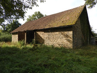 French property, houses and homes for sale in Eyburie Corrèze Limousin