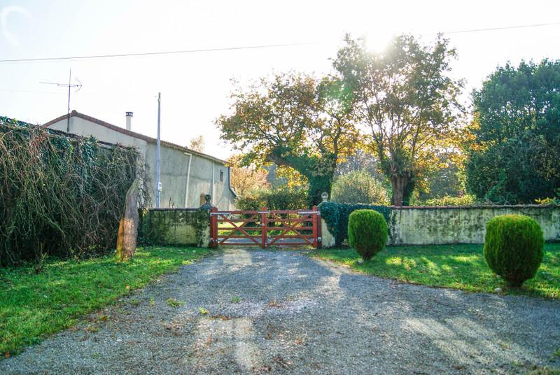 Maison à vendre à Saint-Pierre-du-Chemin, Vendée - 109 175 € - photo 10