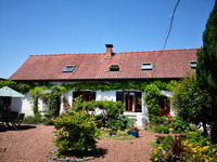 French property, houses and homes for sale inBeauvoir-WavansPas_de_Calais Nord_Pas_de_Calais