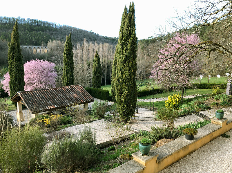 French property for sale in Pays de Belvès, Dordogne - €699,000 - photo 3