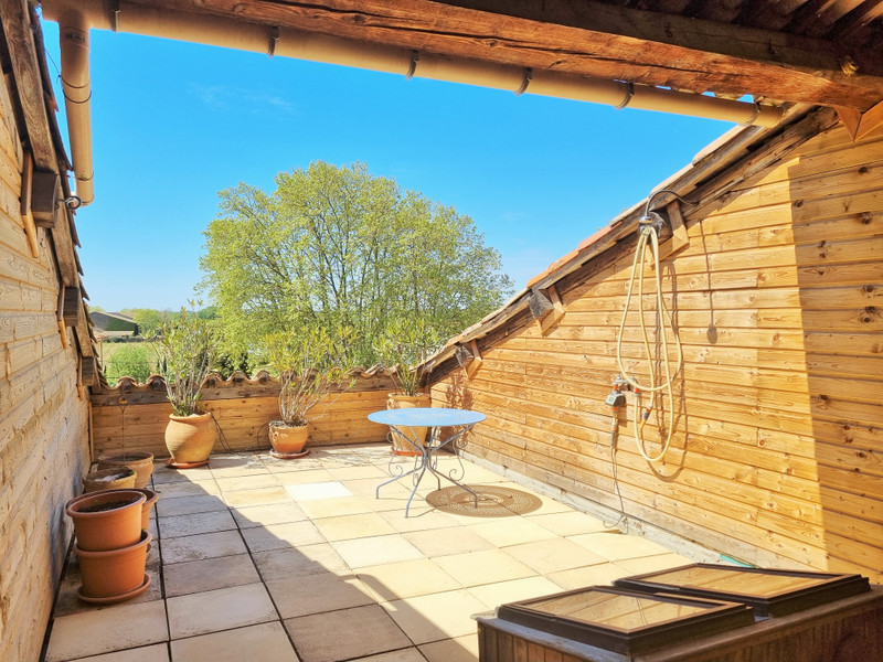 French property for sale in Homps, Aude - €480,000 - photo 5