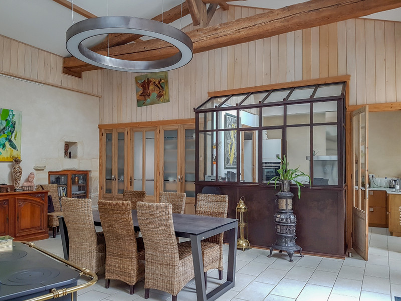 French property for sale in Floirac, Gironde - €2,205,000 - photo 4
