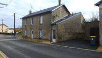 French property, houses and homes for sale inSaint-Martin-du-FouillouxDeux-Sèvres Poitou_Charentes